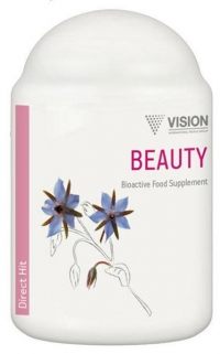 Beauty Vision