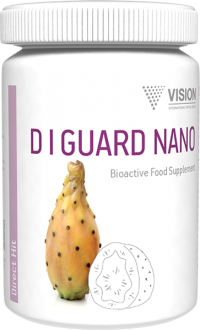 D i Guard nano Vision