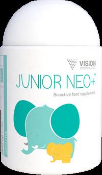 Junior Neo