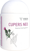 Cupers Neo Vision