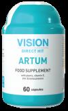 Artum Vision